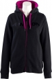 Armada WMS I.W. Fleece jacket