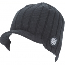 Billabong Traction Peak beanie