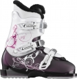 Salomon T3 Girlie RT sícipő