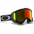 Oakley Twisted síszemüveg