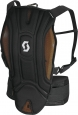 Scott Back Protector Soft Acti Fit gerincvédő