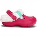 Crocs Blitzen II Kids clogs