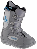 Burton Progression Womens Rental snowboard boots