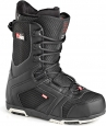 Head Scout snowboard boots