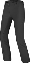Dainese 2 Skin Lady pants