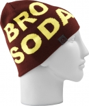 Burton What BROSoda sapka