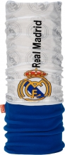Wind Baby Polar Wind Real Madrid maszk