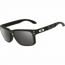 Oakley Holbrook B1B Collection napszemüveg