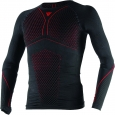Dainese D-Core Thermo LS base layer top
