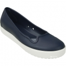 Crocs Citilane Flat shoes