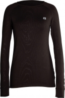 Armada Haven Crew base layer