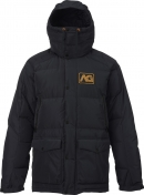 Analog Innsbruck Down jacket