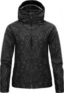 Kjus Ladies W Freelite jacket