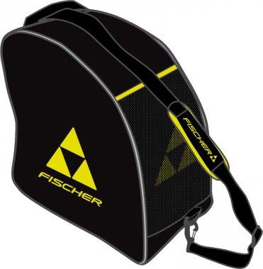 Fischer Alpine Eco sícipő táska