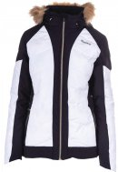 Blizzard Viva Cortina Ski jacket