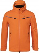 Kjus Men Formula jacket
