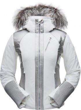 Spyder Amour Real Fur női kabát
