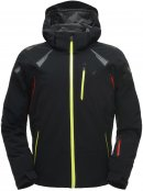 Spyder Pinnacle GTX jacket