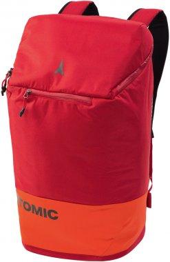 Atomic RS Pack 45 L hátizsák
