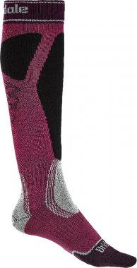 Bridgedale W Easy On Merino Endurance női zokni
