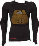 Forcefield Action Pro Shirt X-V L1 protektor