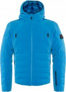 Dainese Ski Down Sport Man jacket