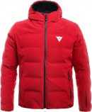Dainese Ski Down 2.0 Man jacket