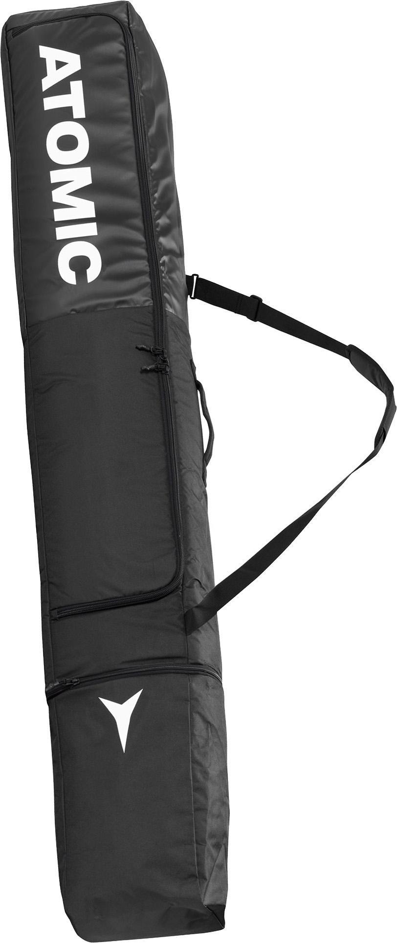 Skiing.hu :: Atomic Double Ski Bag