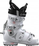Atomic Hawx Ultra XTD 95W backcountry skiboots