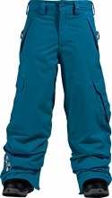 Burton Girls Elite Cargo pants