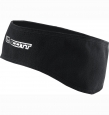 Scott Headband Lemmon fejpánt