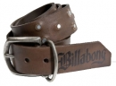 Billabong Dirty Dozen belt