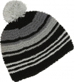 Burton Ordinance Knit sapka