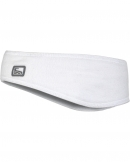 Scott Headband sapka