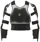 Forcefield Extreme Harness Adventure L2 protektor