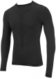 Forcefield Base Layer Shirt aláöltöző