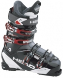 Head Adapt Edge 90 HF skiboots