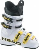 Head Raptor 50 skiboots