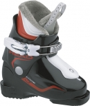 Head Edge J1 skiboots