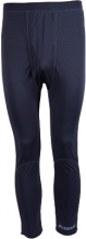 Blizzard Mens Warm Pants Long Leg aláöltöző nadrág