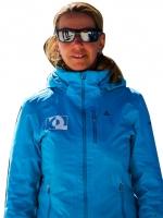 2018. január 21-26. Katschbergi csoportos sí- és snowboardoktatás