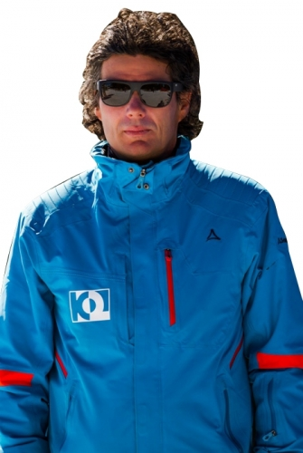 2020. január 26- 31. Sappada csoportos sí- és snowboardoktatás