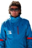 2018. február 10-15. Murau Kreischberg