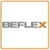 Béflex