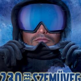Skiing.hu    230 féle sí- és snowboard szemüveg raktáron! 91238a545e