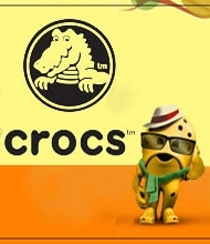 Arrived the new Crocs collection in our Shop