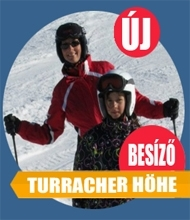 Season opening on Turracher Höhe