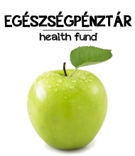 Health Funds
