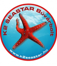 K2 Seastar Diving Club