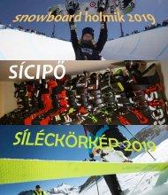 Skiing.hu    Hírek 5162a43be6